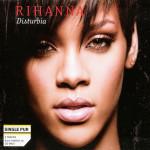 Rihanna – Disturbia (vídeo, letra y traducción)