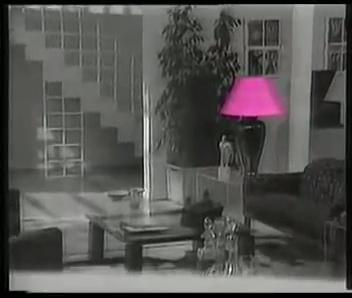 cajon desastre TVE 02
