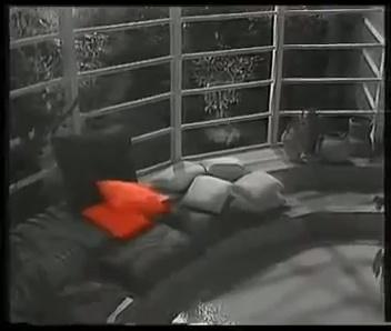 cajon desastre TVE 03