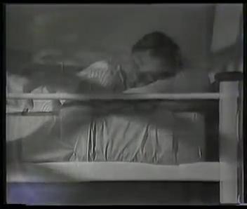 cajon desastre TVE 06