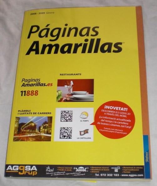 Comteco guia telefonica cochabamba related keywords - Paginas amarillas ferrol ...