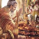 Siddharta Gautama, el origen del budismo