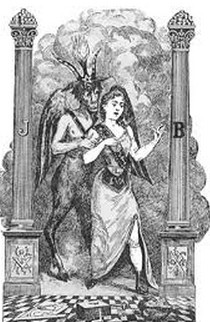 semiramis diablo