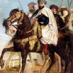 Abderramán III (891-961)