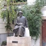 Maimónides (1138-1204)