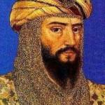 Almanzor (940-1002)