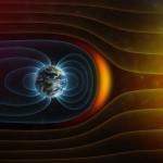 ¿Está muriendo el campo magnético terrestre?