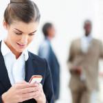 ¿Qué pasa si hay que localizar a un empleado?