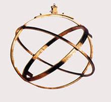 esquivel anillo astronomico