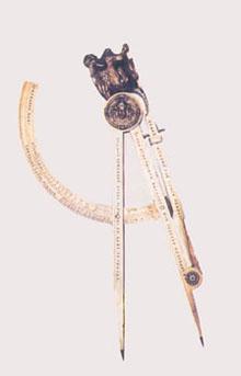 esquivel compas