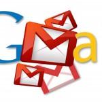 Problemas para entrar en Gmail