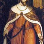 Jaime I el conquistador (1208-1276)
