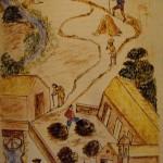 Mineria en la España del siglo XVI
