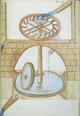 mineria siglo XVI
