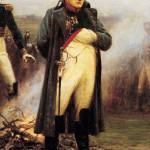 La muerte de Napoleón, arsénico para el emperador