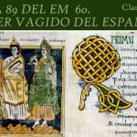 Los orígenes del castellano