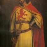 Ramiro II (c. 898-951)