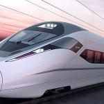 ¿Acabará el tren de alta velocidad con los vuelos nacionales?