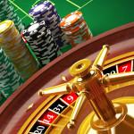 Jugar en casinos online