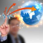 Consejos para el éxito de tu proyecto en Internet