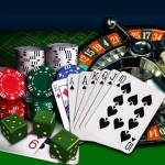 Evolución de los casinos online y tragaperras