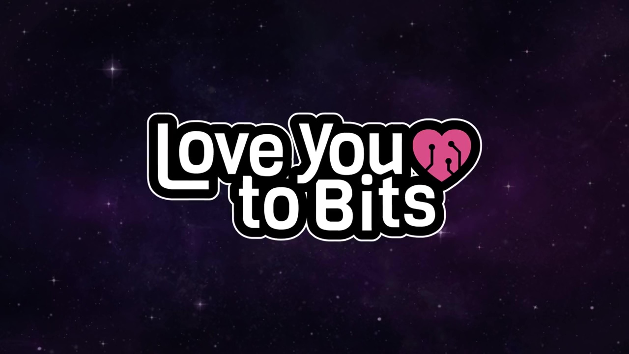 love you to bits 27