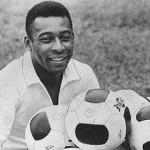 Las grandes estrellas de la historia del fútbol
