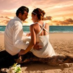 La pareja perfecta según tu carácter