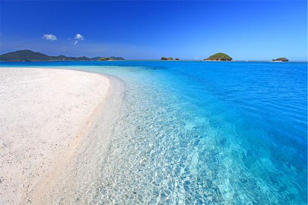 claridad mar