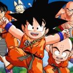 Evolución del manga y anime en España