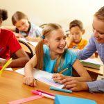 Educación y fracaso escolar
