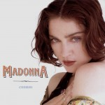 Discografía no oficial de Madonna 1984-2003