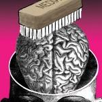 10 estrategias de manipulación mediática de Noam Chomsky