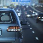Ventas de autos usados
