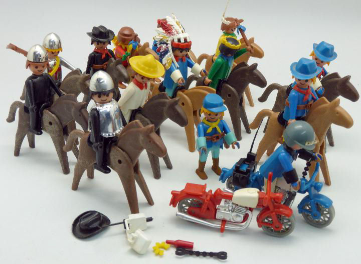 clicks playmobil famobil