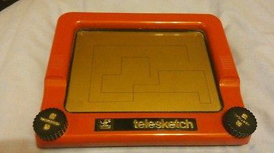 telesketch 80