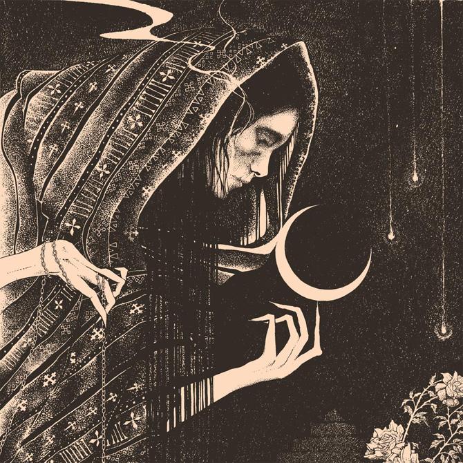 ilustraciones dark 01