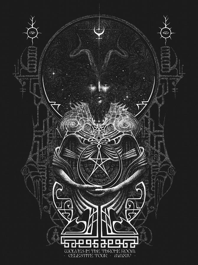 ilustraciones magia 01
