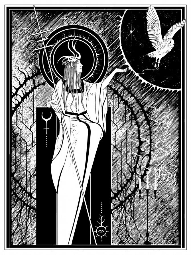 ilustraciones magia 02
