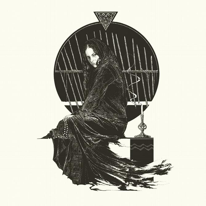 ilustraciones magia 04