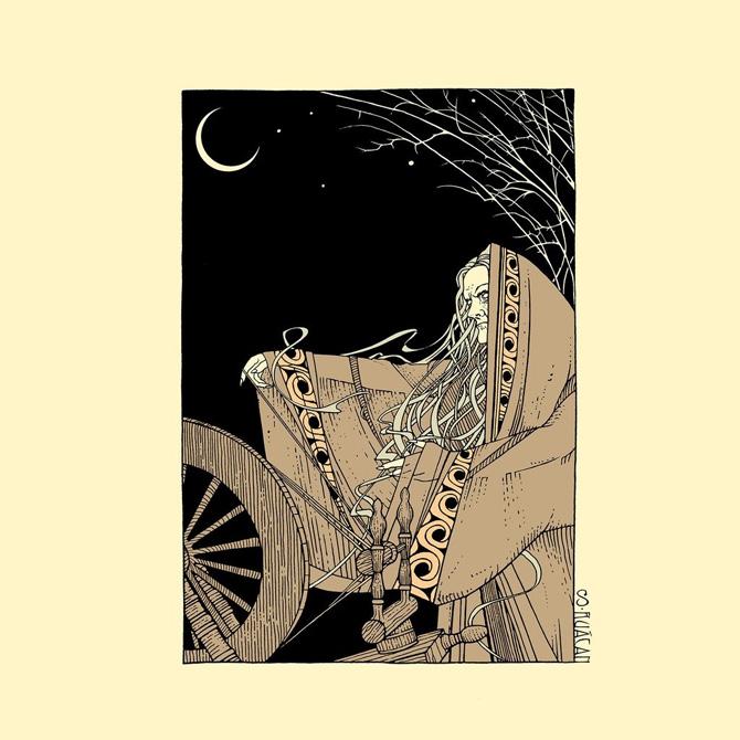 ilustraciones oscuras 01