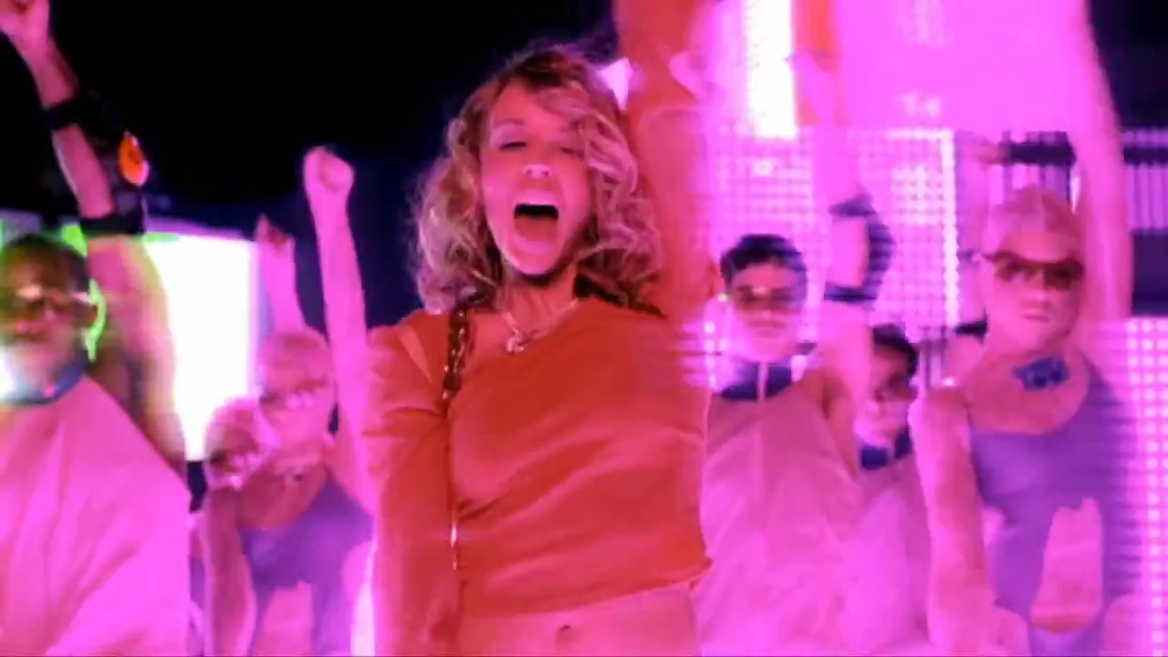 kylie minogue in your eyes 11