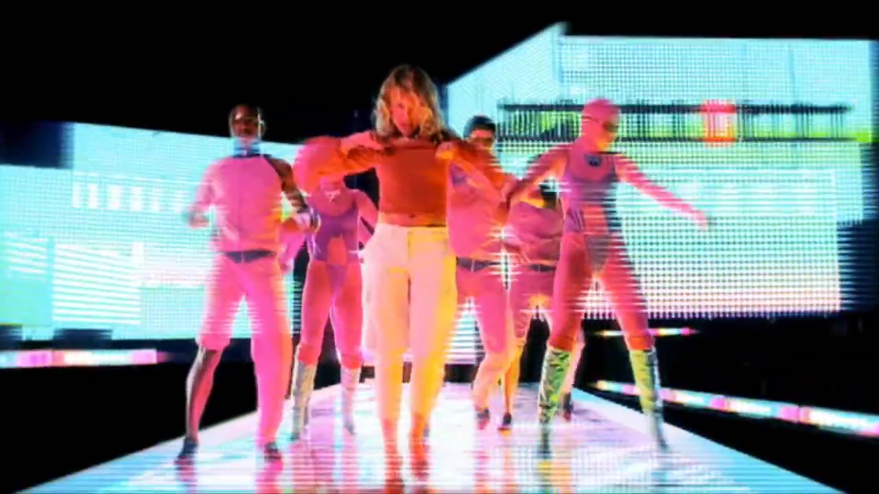kylie minogue in your eyes 13