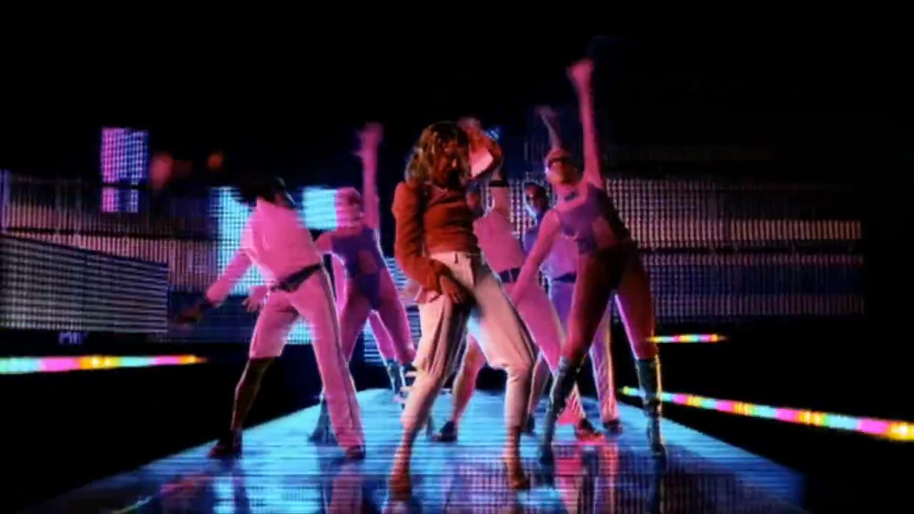 kylie minogue in your eyes 16