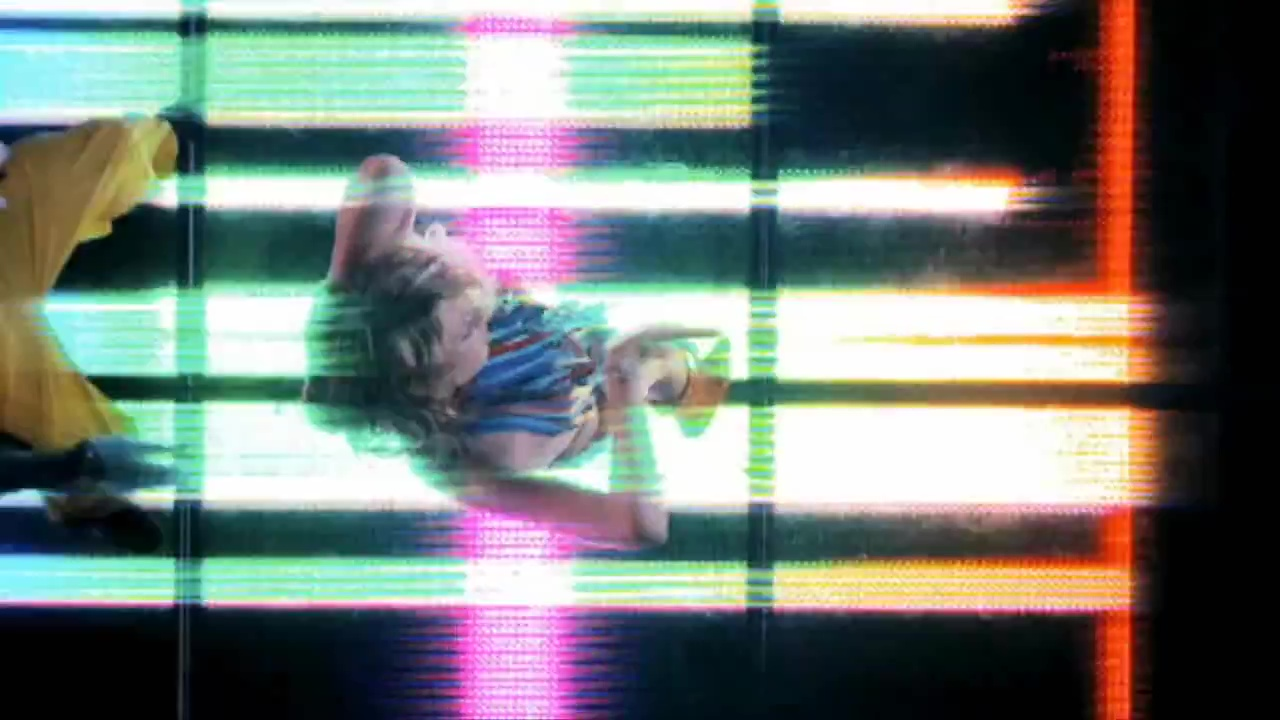 kylie minogue in your eyes 37