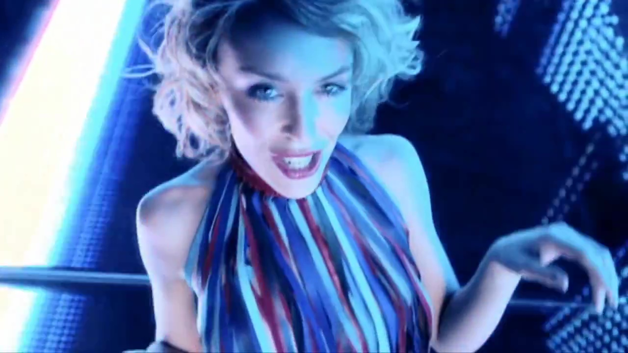 kylie minogue in your eyes 57