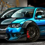 Tendencias del tuning