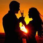Cómo mejorar la relación con tu pareja