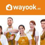 Wayook, para buscar servicio doméstico fácilmente