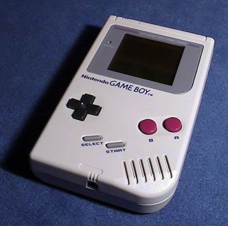 game-boy-antigua